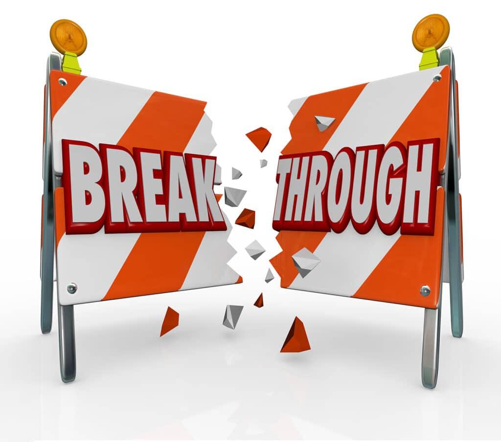 No More Roadblock2