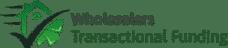 Main-logo2-228x48